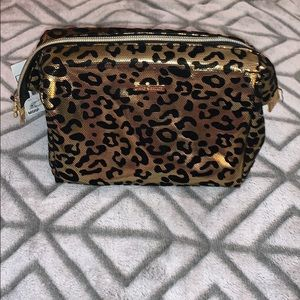 NWT Juicy Couture Bag